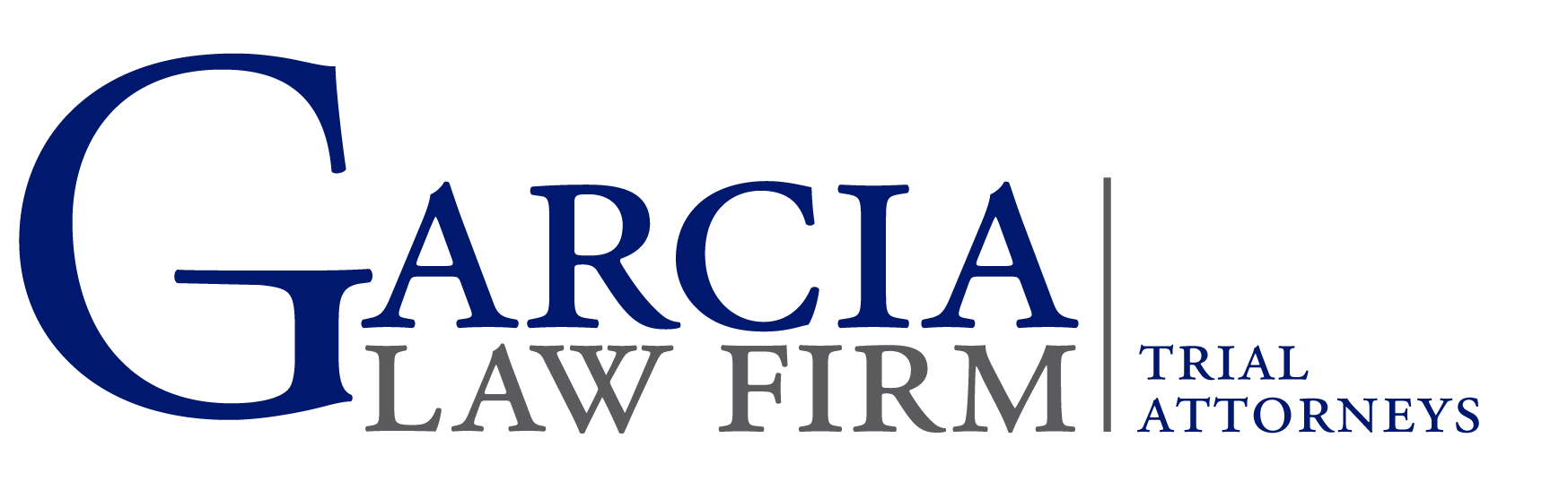 Garcia Law | Trial Attorneys Key West