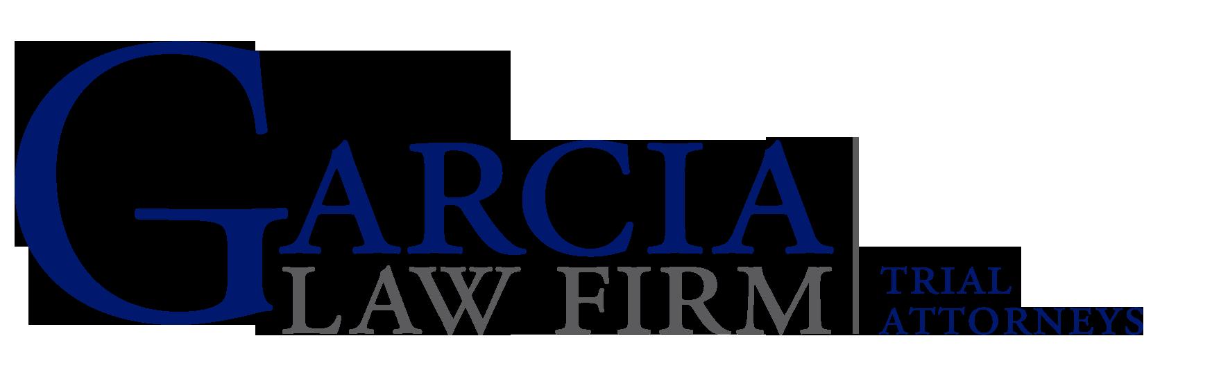 Garcia Law | Trial Attorneys Key West